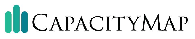 CapacityMap
