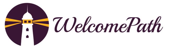 WelcomePath